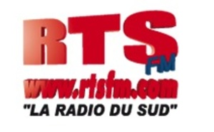 14 000 fans pour RTS