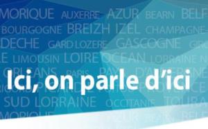 Mars au féminin sur France Bleu Orléans