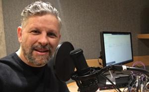 """Au Québec, """"le podcast suscite beaucoup d'engouement"""""""