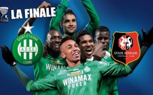 Scoop supporte l'ASSE
