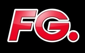 FG avec Daft Punk