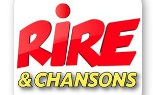 396 000 pour Rire & Chansons