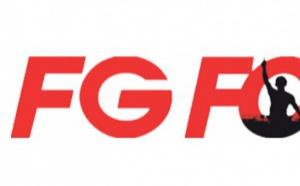 Radio FG ouvre 8 clubs en soutien à la scène musicale