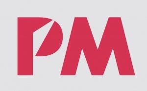Prisma Media Solutions s'engage pour une pub plus responsable