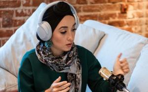 Le MAG 130 - Les studios de podcasts se multiplient (et ne se ressemblent pas)