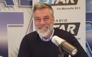 La nouvelle Radio Star, c'est pour le 31 mai
