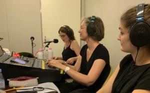 Le MAG 130 - Radio Classique capte les orchestres malgré la pandémie