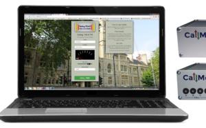 Les solutions codecs Audio IP de Vortex précieuses pour les journalistes