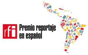 RFI : un nouveau Prix RFI du reportage en Espagnol
