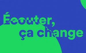 "Spotify France lance ""Mon Daily"""