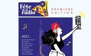 Les radios fêtent la Radio