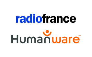Podcasts : Radio France signe un partenariat avec HumanWare