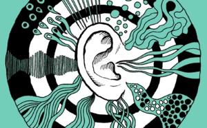 """""""Volume d'écoute"""", un podcast pour apprendre à... écouter"""
