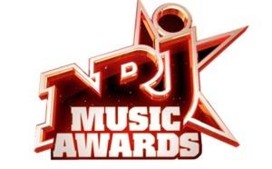 Les NRJ Music Awards en décembre