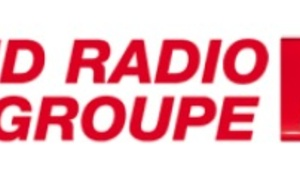 Sud Radio : Fiducial s'engage encore un peu plus