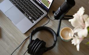 Audio-Technica lance le nouveau Creator Pack