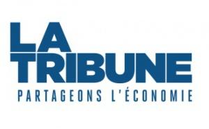 La Tribune devient 100% audio-augmenté