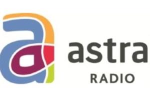 Astral Radio leader au Québec