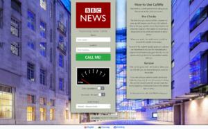 Le MAG 131 - Les solutions codecs Audio IP de Vortex précieuses pour les journalistes