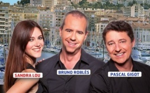 RFM se délocalise à Marseille