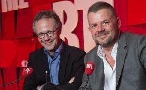 """RTL lance """"On Revit le Match"""""""