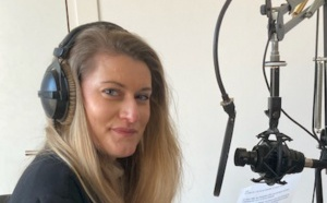 Du vintage en DAB avec Melody Radio
