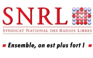 50 radios à Strasbourg