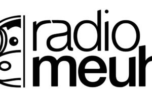 Radio Meuh, désormais commercialisée par Lagardère Publicité News