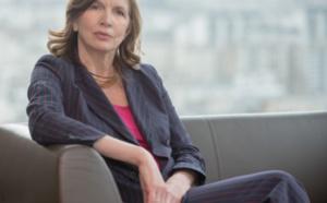 Membre du CSA, Michèle Léridon, est décédée