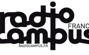 Le premier congrès Radio Campus