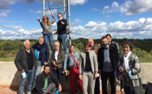 Un vent de liberté souffle sur l'Occitanie