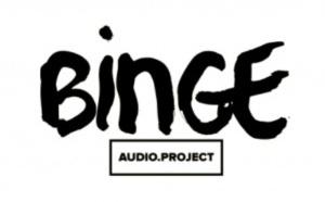 """Binge Audio et Spotify présentent le podcast """"On est chez nous"""", saison 2"""