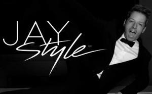 Jay Style arrive sur NRJ