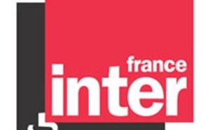 France Inter récompensée