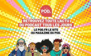 Le POD. prend des accents québécois