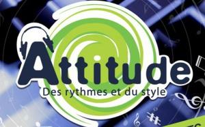 En Charente, Attitude se mobilise pour les 40 ans de la FM