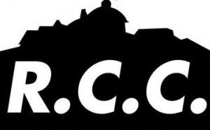 Gain de cause pour Radio Citadelle