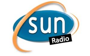 Sun : les auditeurs prennent le contrôle