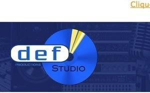 DefStudio : un jingle chanté gratuit pour la Fête de la Musique