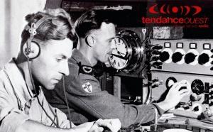 Tendance Ouest participe à la Fête de la radio