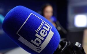 France Bleu lance le Prix France Bleu du Polar