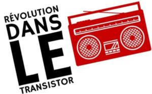 Lyon Demain raconte l'histoire de la radio lyonnaise