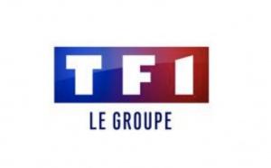 Projet de fusion entre TF1 et M6