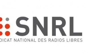 "Radioplayer, les radios associatives ""dans l'expectative"""