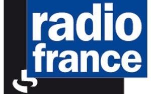 Radio France crée sa fondation