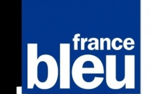 Salve de nominations à France Bleu