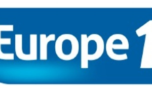 Nicolas Barré arrive sur Europe 1
