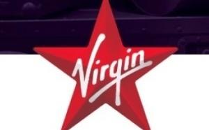 Virgin Radio en direct de Paris-Bastille