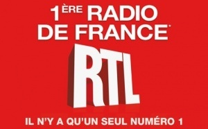 RTL à Marseille