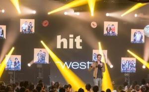 Hit West fête ses 20 ans
